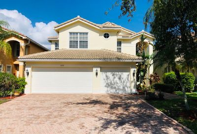 15791 Menton Bay Court Delray Beach FL 33446