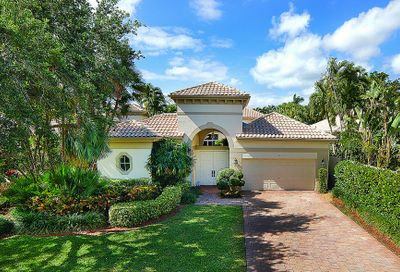 5153 NW 24th Way Boca Raton FL 33496