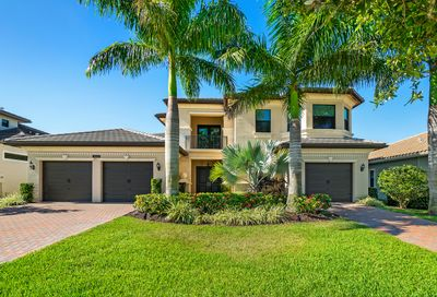 16897 Pierre Circle Delray Beach FL 33446