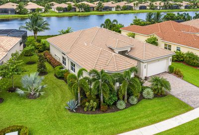 12193 Bear River Road Boynton Beach FL 33473