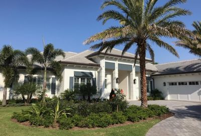163 SE Via Lago Garda Port Saint Lucie FL 34952
