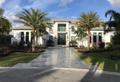 177 SE Fiore Bello Port Saint Lucie FL 34952