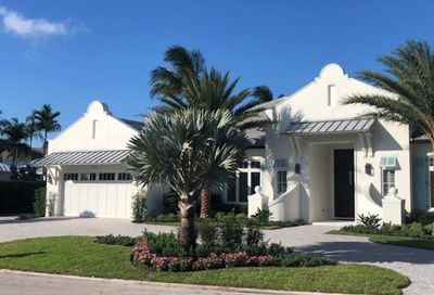 101 Via Lago Cervaro Port Saint Lucie FL 34952
