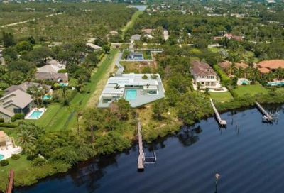0000 SE County Line Road Tequesta FL 33469