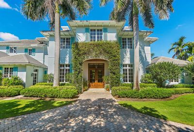 12175 Banyan Road North Palm Beach FL 33408