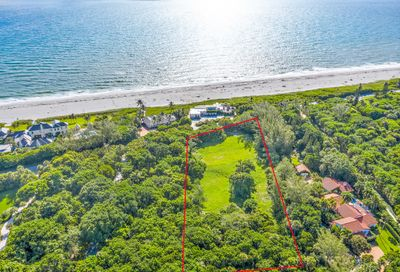 302 S Beach Road Hobe Sound FL 33455