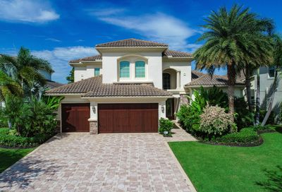 13941 Willow Cay Drive North Palm Beach FL 33408