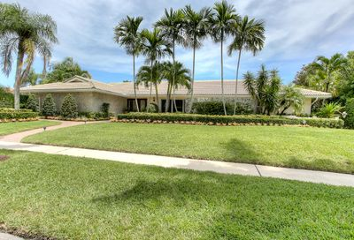 7600 NE Palm Way Boca Raton FL 33487