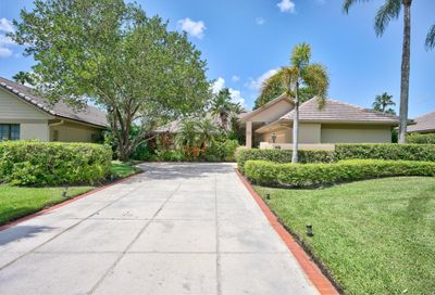 146 Coventry Place Palm Beach Gardens FL 33418