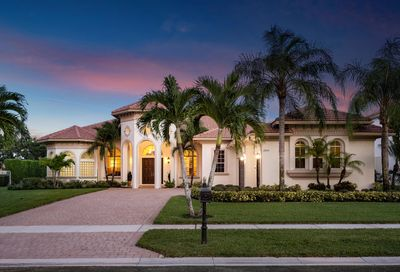 12456 Equine Lane Wellington FL 33414