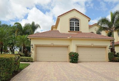 7551 Orchid Hammock Drive West Palm Beach FL 33412