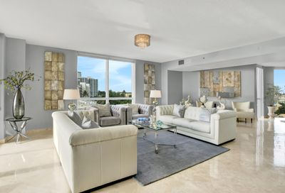 1460 S Ocean Boulevard Lauderdale By The Sea FL 33062