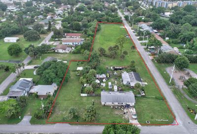 2688 Old Military Trail West Palm Beach FL 33417