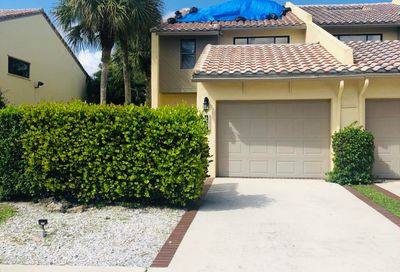 1921 Canterbury Circle Wellington FL 33414