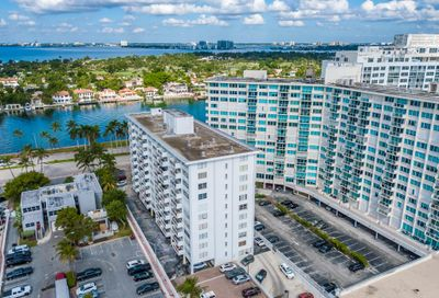 5313 Collins Avenue Miami Beach FL 33140