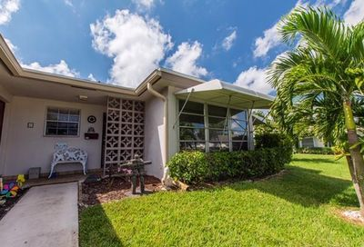 1342 High Point Way Delray Beach FL 33445