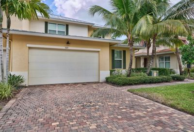 1069 Piccadilly Street Palm Beach Gardens FL 33418