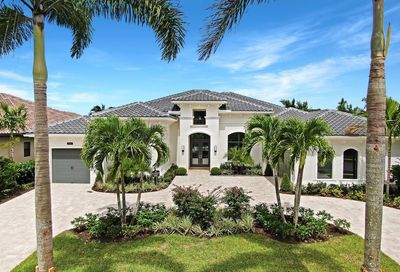 9601 Labelle Court Delray Beach FL 33446