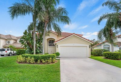 163 St Michaels Court Jupiter FL 33458