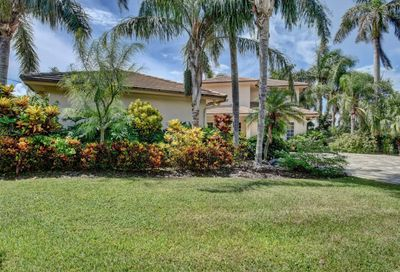 27 Hibiscus Way Ocean Ridge FL 33435