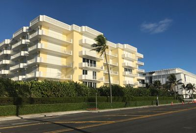 101 Worth Avenue Palm Beach FL 33480
