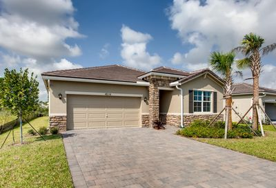 4514 NW King Court Jensen Beach FL 34957