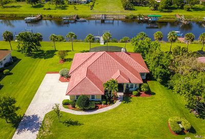 2622 SW River Shore Drive Port Saint Lucie FL 34984
