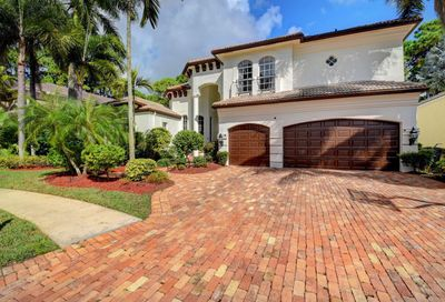 6710 Royal Orchid Circle Delray Beach FL 33446