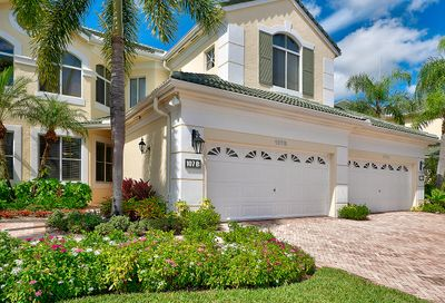 107 Palm Point Circle Palm Beach Gardens FL 33418