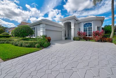 157 Windward Drive Palm Beach Gardens FL 33418