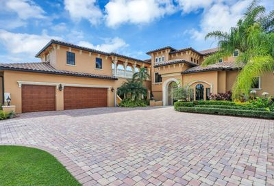 169 SE Fiore Bello Port Saint Lucie FL 34952