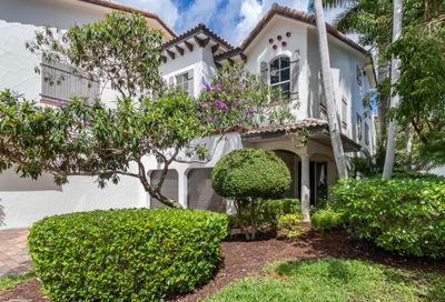 1345 Estuary Trail Delray Beach FL 33483