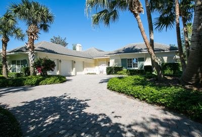 902 Orchid Point Way Orchid FL 32963