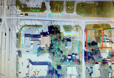 393 Midway Road Fort Pierce FL 34982