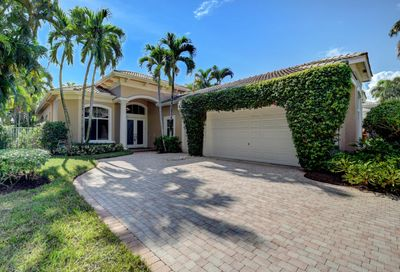 7748 Villa D Este Way Delray Beach FL 33446