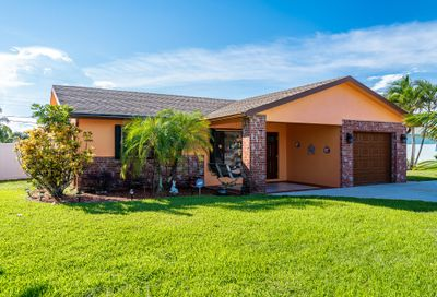1301 NW 8th Court Boynton Beach FL 33426