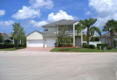 310 NW Shirley Court Port Saint Lucie FL 34986