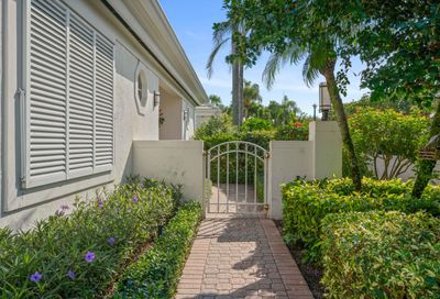 3101 Captains Way Jupiter FL 33477