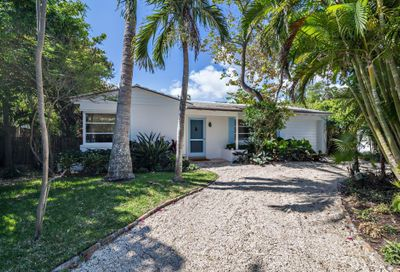 210 Debra Lane Palm Beach FL 33480