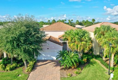 3596 NW Deer Oak Drive Jensen Beach FL 34957