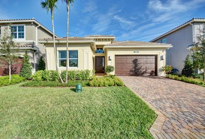 15386 Blue River Road Delray Beach FL 33446
