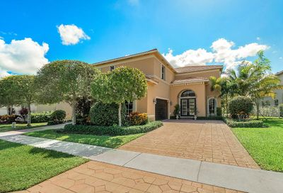 1192 Bay View Way Wellington FL 33414