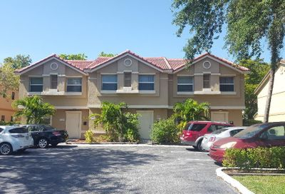 11571 NW 35th Street Coral Springs FL 33065