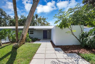 14252 SW Canal Road Indiantown FL 34956