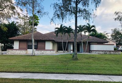 15500 Cedar Bluff Place Wellington FL 33414
