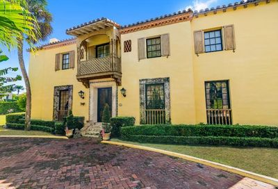 200 El Bravo Way Palm Beach FL 33480