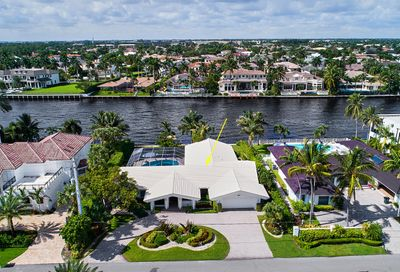 2909 Spanish River Road Boca Raton FL 33432