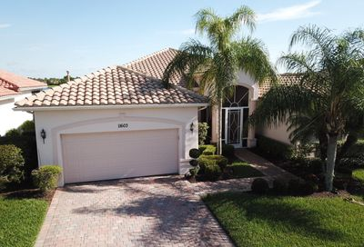 11603 SW Apple Blossom Trail Port Saint Lucie FL 34987