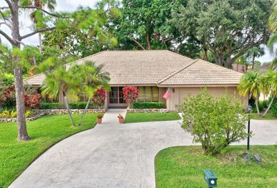 21 Thurston Drive Palm Beach Gardens FL 33418