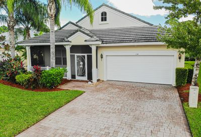 134 NW Pleasant Grove Way Port Saint Lucie FL 34986